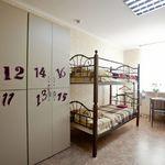 Freedom Hostel Kiev