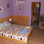 Superior Erdgeschosses 1-Zimmer-Apartment für 2 Personen (Zusatzbett möglich)