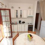 """Apartament 4-osobowy Family """"B"""" z 2 pomieszczeniami sypialnianymi (możliwa dostawka)"""
