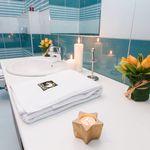 Zuhanyzós ágy/ ágyanként foglalható 8 X egyágyas szoba