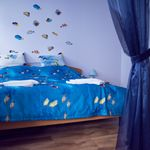 Hotel Korop Serednye