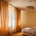 Фемили Однокомнатный 4-местный люкс на этаже (с доп. местом)
