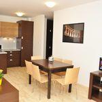 Práter Residence Apartman Budapest