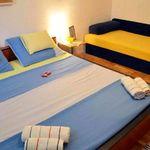 Udobnost Klimatizirano apartman za 3 osoba(e) sa 1 spavaće(om) sobe(om)