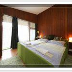 Melis Hotel Balatonlelle