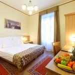 Hotel Historia & Historante Veszprém