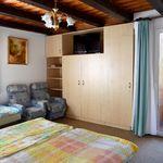 Mansarda Mali balkon apartman za 7 osoba(e) sa 3 spavaće(om) sobe(om)