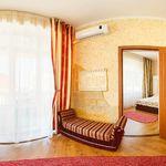 Однокомнатный 2-местный люкс Комфорт (с доп. местом)