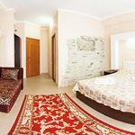 Hotel Amelia Alushta
