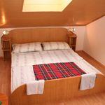 41 Pokoj s manželskou postelí s výhledem na moře