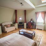 Exclusive Family franciaágyas szoba (pótágyazható)