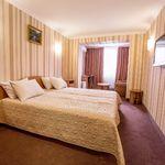 Hotel Bukovyna Chernivtsi