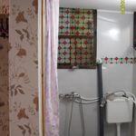 Mini Hotel Podvorie Novyy Svit