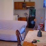 Apartmani Ljubica Pula