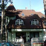 Berg Toboz Panzió Pécs