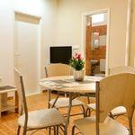 Apartman Vicenco Split