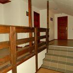 Emeleti Standard kétágyas szoba