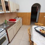 Studio Apartment Pupa Rovinj