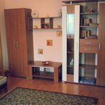 Apartament Tia Constanţa