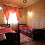 Shale Villa Milena Bukovel