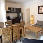 Földszinti Lux 6 fős apartman 2 hálótérrel (pótágyazható)