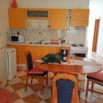 Apartament family cu aer conditionat cu 2 camere pentru 4 pers.