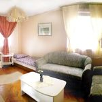 Standard 3-Room Family Apartment for 9 Persons