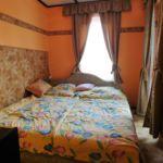 Teljes ház Családi 7 fős nyaraló