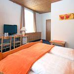 Komfort Doppelzimmer mit Badezimmer (Zusatzbett möglich)