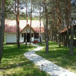 Forest View Farmhouse for 4 Persons