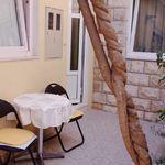 Apartman Tonka Trogir