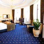 Hotel Villa le Premier Odessa