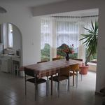 Standard Whole House Summer House for 8 Persons
