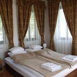 1. franciaágyas szoba