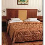 Elizabeth Hotel Gyula
