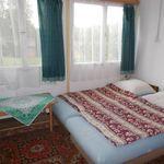 Tourist kétágyas szoba