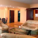 Standard 4 fős apartman 2 hálótérrel
