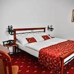 Hotel Svätojánsky Kaštieľ Liptovský Ján
