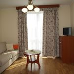 1-Room Apartment for 4 Persons