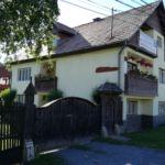 Villa for 13 Persons
