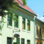 Félhold Apartman Eger