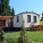 Mobile House Bystrina Demänovská Dolina