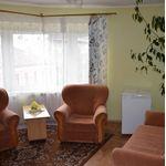 Однокомнатный 2-местный люкс (с доп. местом)