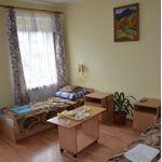 Hotel Europa Rakhiv
