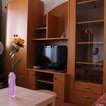 Saját konyhával Komfort négyágyas szoba