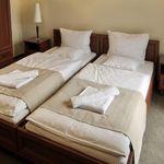 Brill Hotel Orosháza