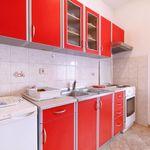 Emeleti A8 2 fős apartman 1 hálótérrel (pótágyazható)