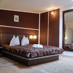Superior Mansard Double Room