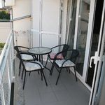 Apartment Toni Vodice