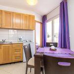 Mansarda A6 apartman za 3 osoba(e) sa 2 spavaće(om) sobe(om)